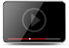 Раздел для видео